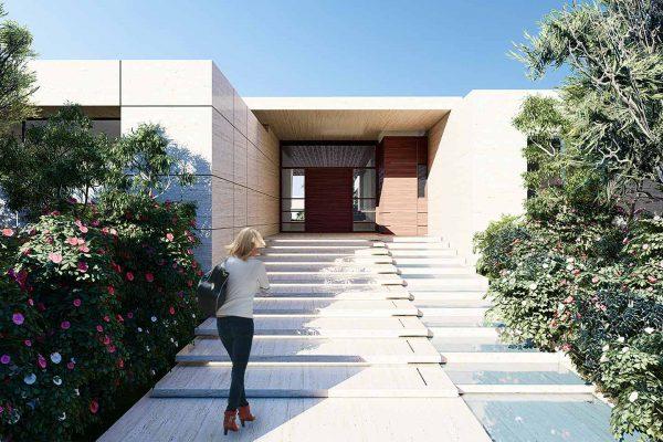 AKL ARCHITECTS - CAIRO PYRAMID HILLS - FINAL (1)
