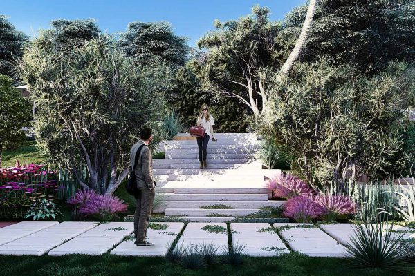 AKL ARCHITECTS - CAIRO PYRAMID HILLS - FINAL (10)