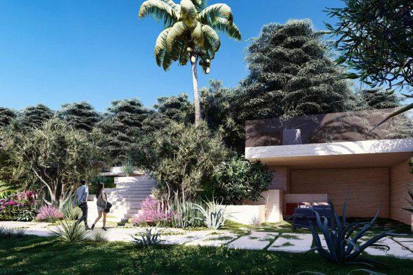 AKL ARCHITECTS - CAIRO PYRAMID HILLS - FINAL (5)