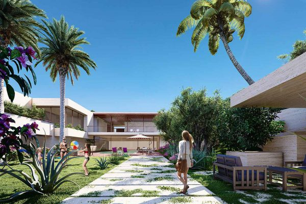 AKL ARCHITECTS - CAIRO PYRAMID HILLS - FINAL (9)