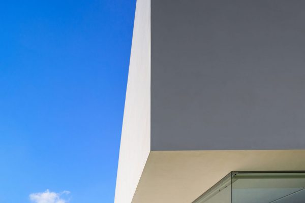 FRAN-SILVESTRE-ARQUITECTOS_HOUSE-OF-SILENCE_LOW-Q_004-scaled