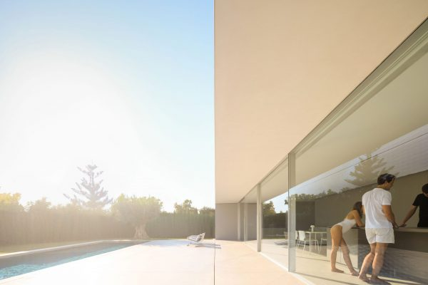FRAN-SILVESTRE-ARQUITECTOS_HOUSE-OF-SILENCE_LOW-Q_005-scaled