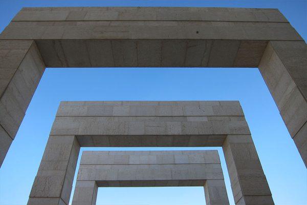 akl architects- ali bin ali villa - residential - qatar- doha (1)