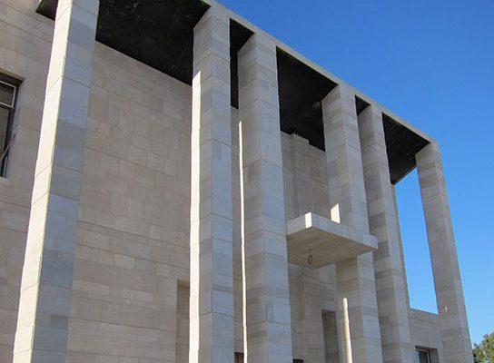 akl architects- ali bin ali villa - residential - qatar- doha (2)