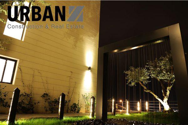 akl architects- bk93 residential complex - bkennaya lebanon zard (4)