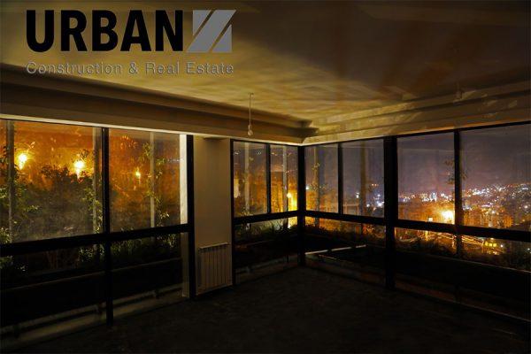 akl architects- bk93 residential complex - bkennaya lebanon zard (6)