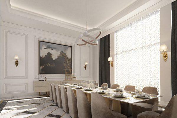 akl architects - doha qatar - interior - dada (10)