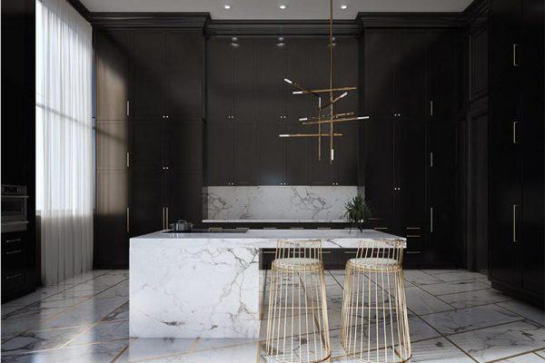 akl architects - doha qatar - interior - dada (12)