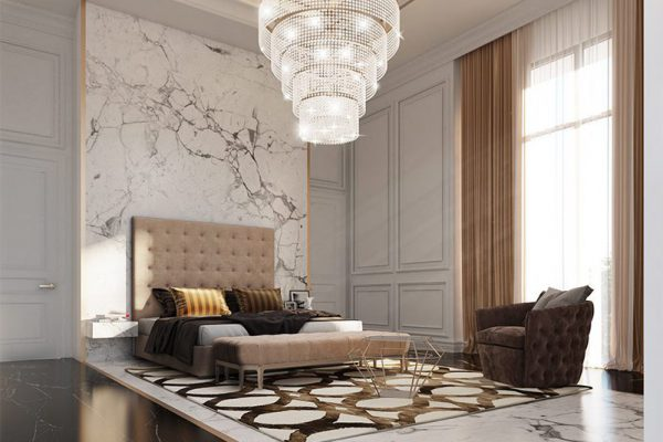 akl architects - doha qatar - interior - dada (15)