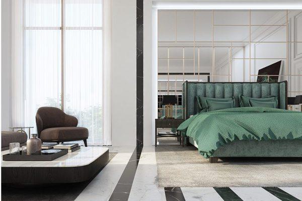 akl architects - doha qatar - interior - dada (18)