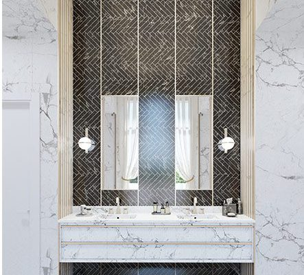 akl architects - doha qatar - interior - dada (20)