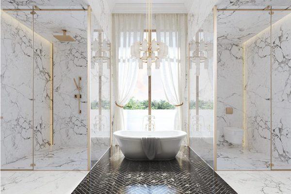 akl architects - doha qatar - interior - dada (21)