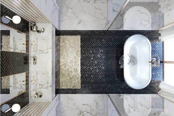 akl architects - doha qatar - interior - dada (23)