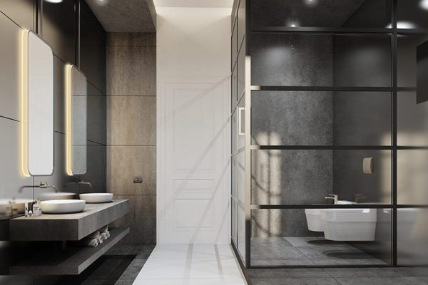 akl architects - doha qatar - interior - dada (24)