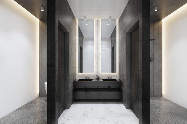 akl architects - doha qatar - interior - dada (25)
