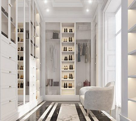 akl architects - doha qatar - interior - dada (28)