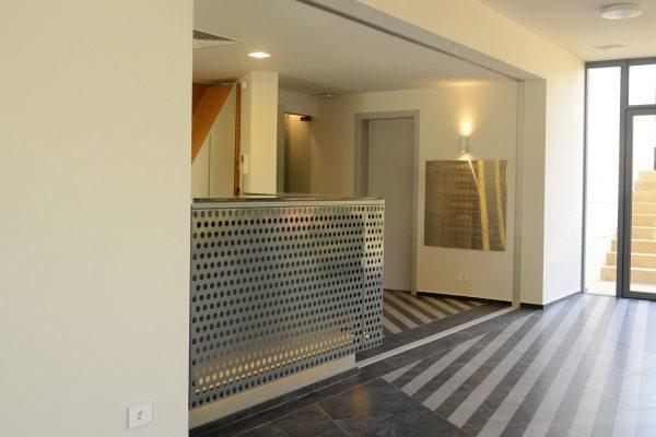 akl architects- dorms- students house- dbayeh - lebanon (1)