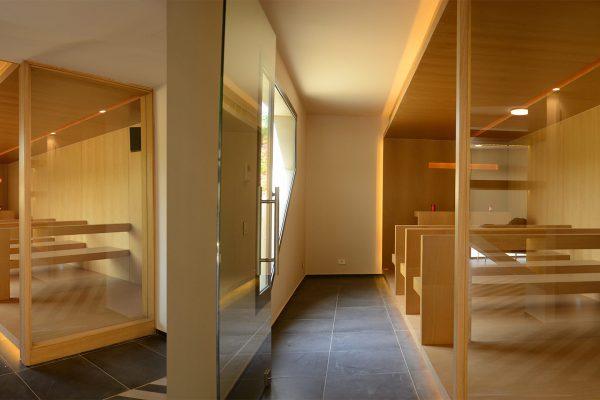 akl architects- dorms- students house- dbayeh - lebanon (10)