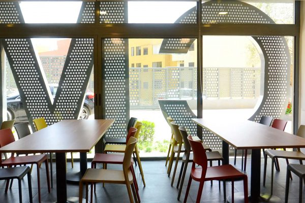 akl architects- dorms- students house- dbayeh - lebanon (11)