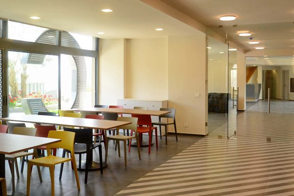 akl architects- dorms- students house- dbayeh - lebanon (12)