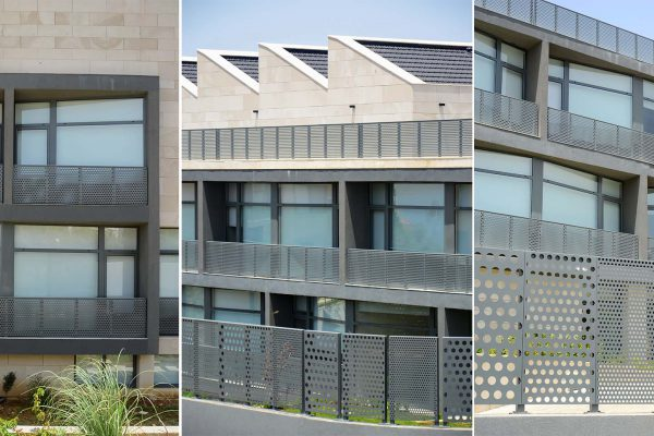 akl architects- dorms- students house- dbayeh - lebanon (15)