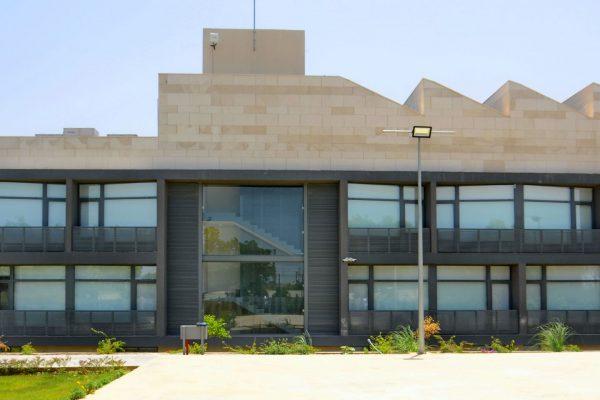 akl architects- dorms- students house- dbayeh - lebanon (18)