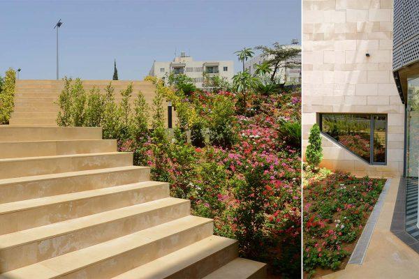 akl architects- dorms- students house- dbayeh - lebanon (19)
