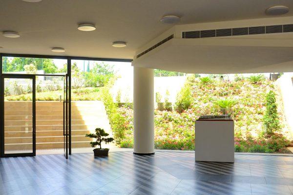 akl architects- dorms- students house- dbayeh - lebanon (2)
