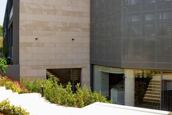 akl architects- dorms- students house- dbayeh - lebanon (20)