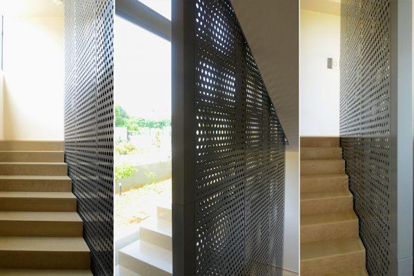 akl architects- dorms- students house- dbayeh - lebanon (24)