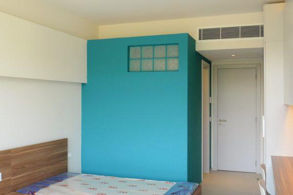 akl architects- dorms- students house- dbayeh - lebanon (25)
