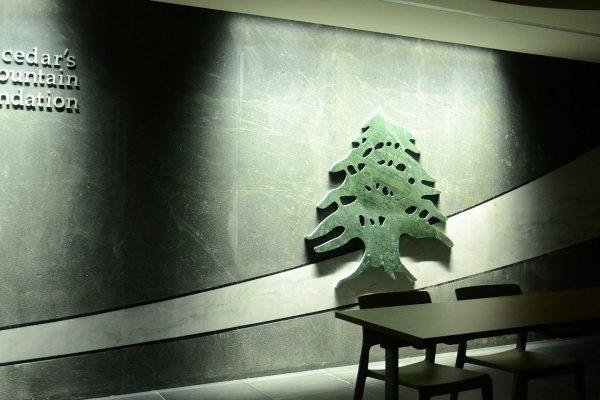 akl architects- dorms- students house- dbayeh - lebanon (26)