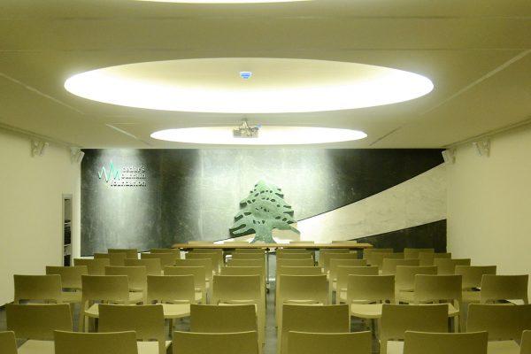 akl architects- dorms- students house- dbayeh - lebanon (27)