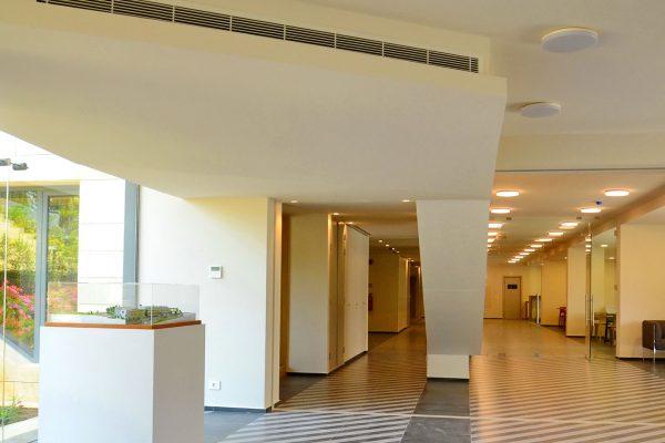 akl architects- dorms- students house- dbayeh - lebanon (28)