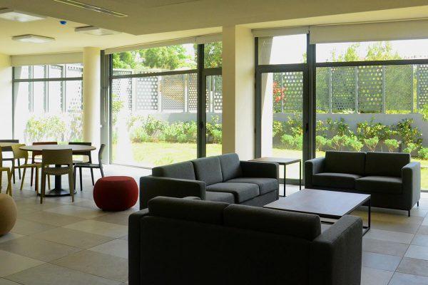 akl architects- dorms- students house- dbayeh - lebanon (3)