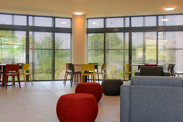 akl architects- dorms- students house- dbayeh - lebanon (4)