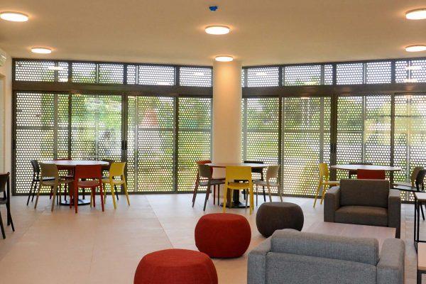 akl architects- dorms- students house- dbayeh - lebanon (5)