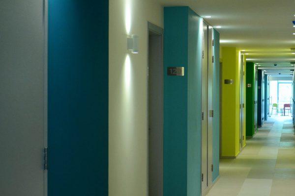 akl architects- dorms- students house- dbayeh - lebanon (6)