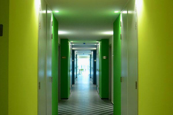 akl architects- dorms- students house- dbayeh - lebanon (7)