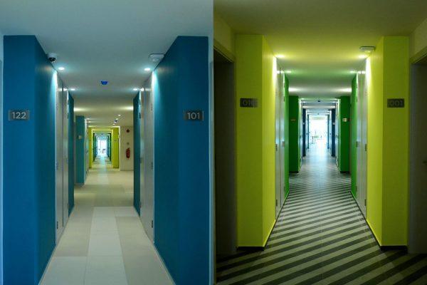 akl architects- dorms- students house- dbayeh - lebanon (8)