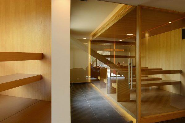 akl architects- dorms- students house- dbayeh - lebanon (9)
