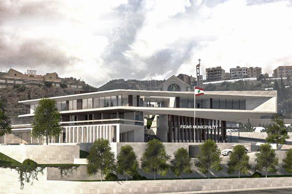 akl architects- fidar competition (2)