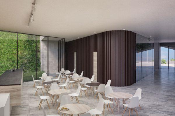 akl architects- fidar municipality competition- lebanon (1)