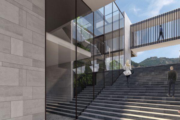 akl architects- fidar municipality competition- lebanon (2)