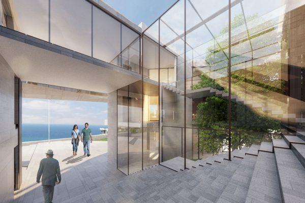 akl architects- fidar municipality competition- lebanon (3)