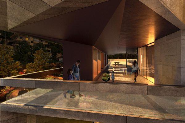 akl architects- fidar municipality competition- lebanon (4)
