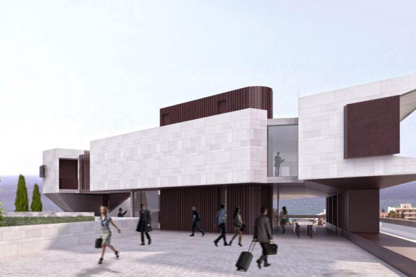 akl architects- fidar municipality competition- lebanon (6)