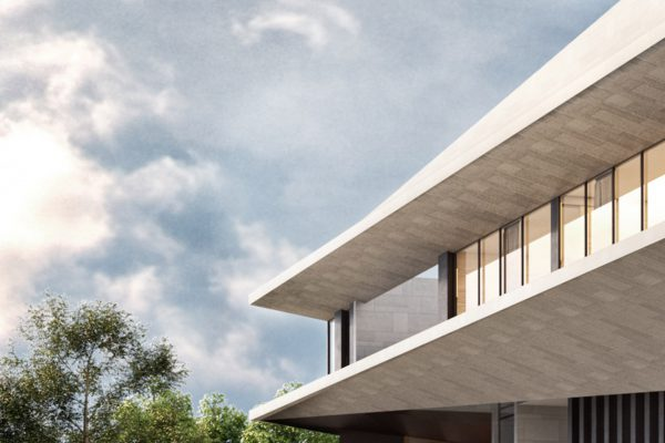 akl architects- fidar municipality competition- lebanon (7)