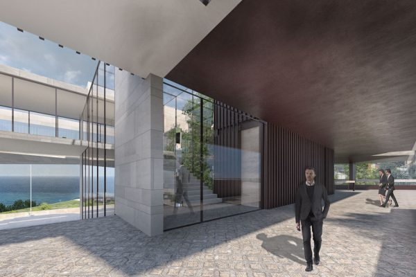 akl architects- fidar municipality competition- lebanon (8)