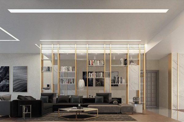 akl architects- interior design - residential villa - jordan amman - ismail amer (12)